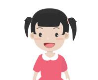 重大疾病保险|儿童保障|儿童重疾