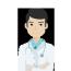 爱健康|百万医疗|医疗险|医疗保险
